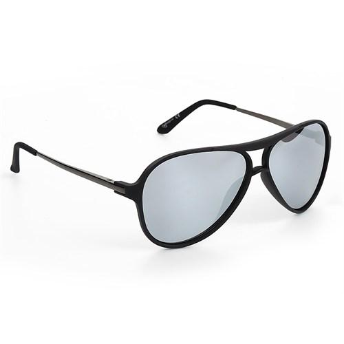 Vernissage Vp930ynlı Erkek Güneş Gözlüğü