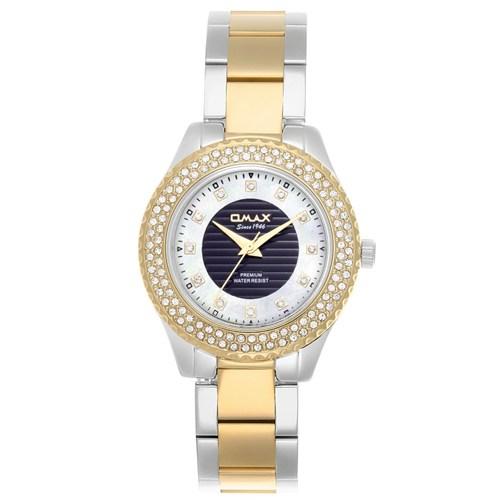 Omax Sm01t26ı Kadın Kol Saati