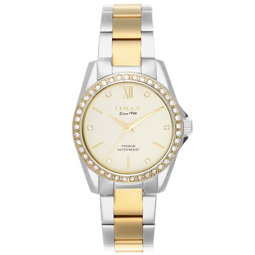 Omax Sm06t16ı Kadın Kol Saati