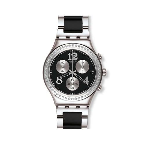Swatch YCS551G Kadın Kol Saati