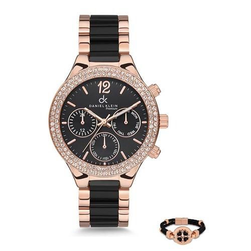 Часы Rado: купить копии часов Радо в интернет-магазине