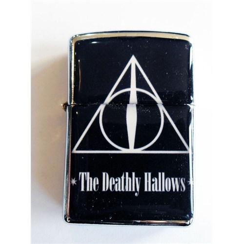 Köstebek Harry Potter - The Deathly Hallows