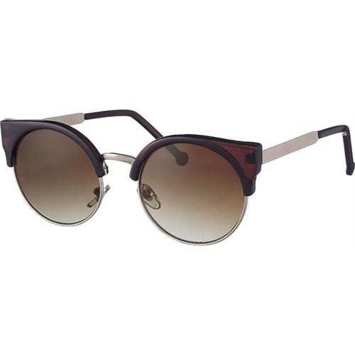 Paco Loren Pl102503b Kadın Güneş Gözlüğü