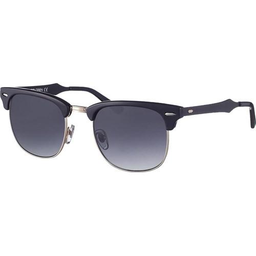 Paco Loren Pl106701a Kadın Güneş Gözlüğü