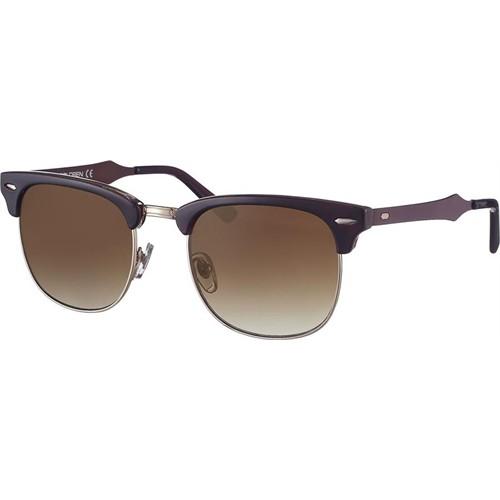Paco Loren Pl106703a Kadın Güneş Gözlüğü