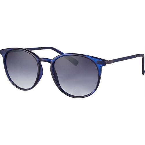 Paco Loren Pl103107 Kadın Güneş Gözlüğü