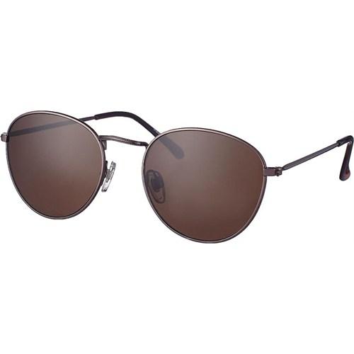 Paco Loren Pl108703 Kadın Güneş Gözlüğü