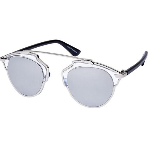 Paco Loren Pl109105 Kadın Güneş Gözlüğü