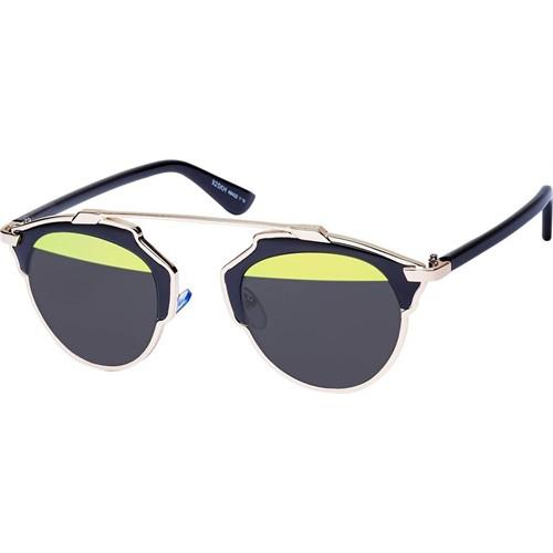 Paco Loren Pl109102 Kadın Güneş Gözlüğü