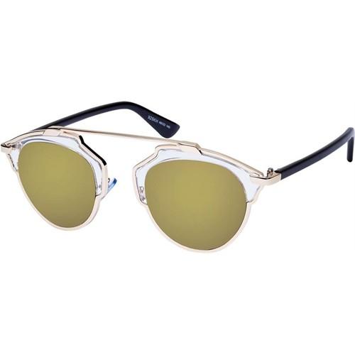 Paco Loren Pl109107 Kadın Güneş Gözlüğü