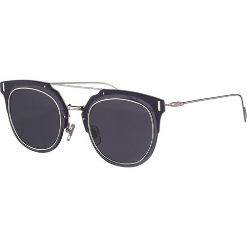 Paco Loren Pl109204 Kadın Güneş Gözlüğü