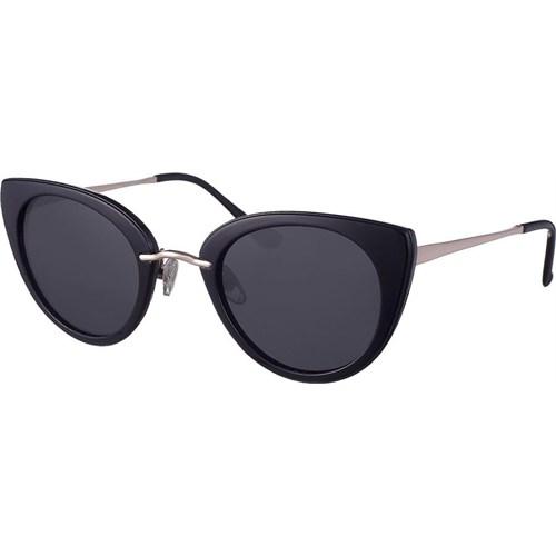 Paco Loren Pl109401 Kadın Güneş Gözlüğü