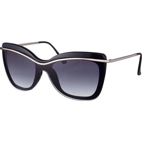 Paco Loren Pl109601 Kadın Güneş Gözlüğü