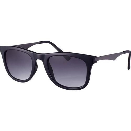 Paco Loren Pl109801 Kadın Güneş Gözlüğü