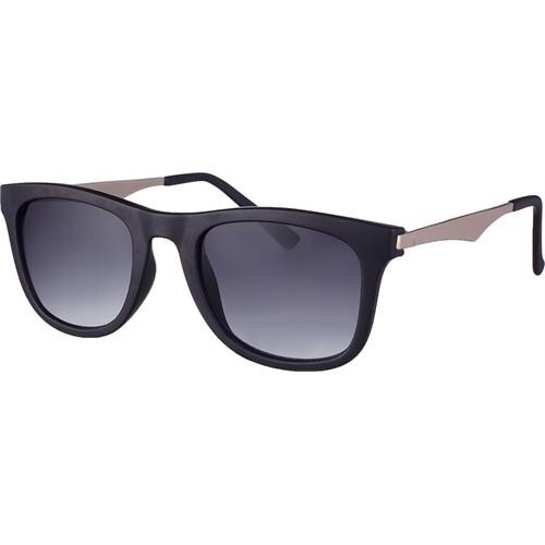 Paco Loren Pl109803 Kadın Güneş Gözlüğü