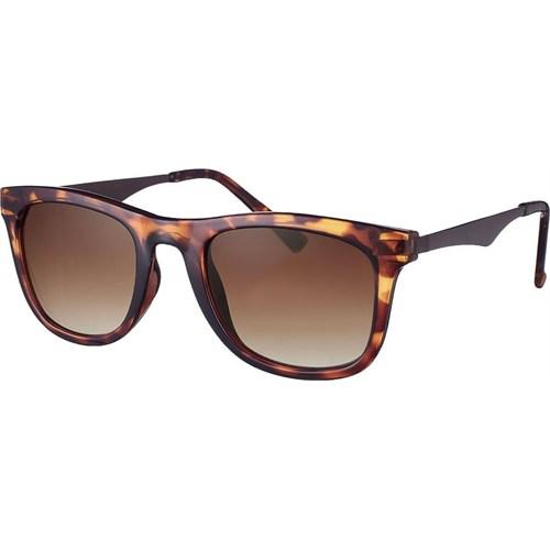 Paco Loren Pl109804 Kadın Güneş Gözlüğü