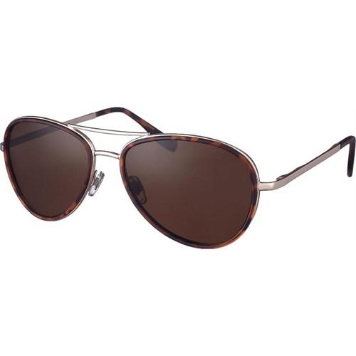 Paco Loren Pl110004 Kadın Güneş Gözlüğü