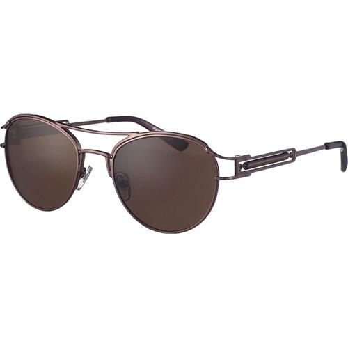 Paco Loren Pl110203 Kadın Güneş Gözlüğü