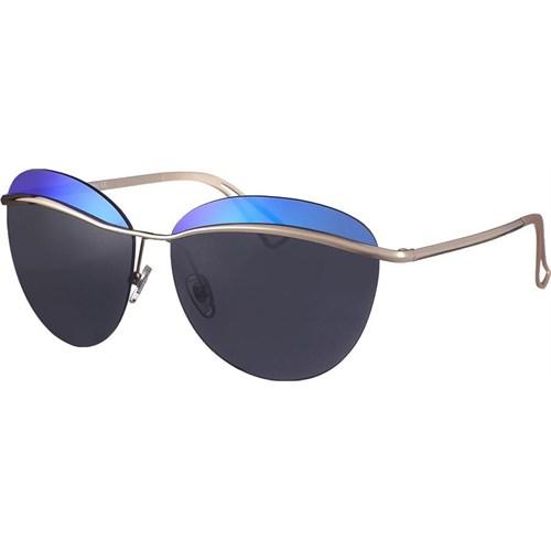 Paco Loren Pl110301 Kadın Güneş Gözlüğü