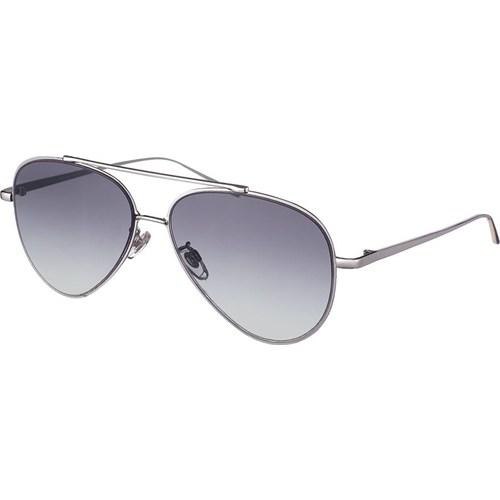Paco Loren Pl110601 Kadın Güneş Gözlüğü