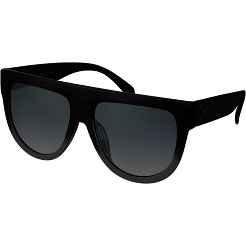Paco Loren Pl111001 Kadın Güneş Gözlüğü