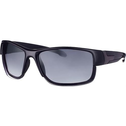 Paco Loren Pl108201a Erkek Güneş Gözlüğü