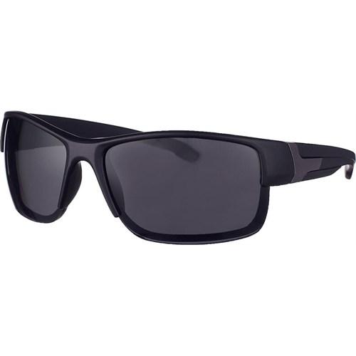 Paco Loren Pl108202a Erkek Güneş Gözlüğü