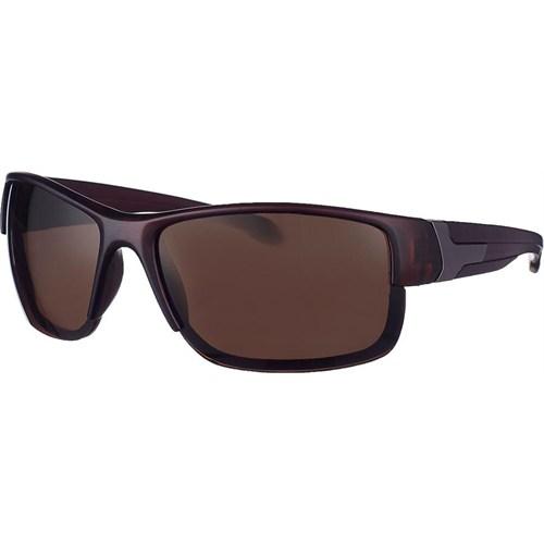 Paco Loren Pl108203a Erkek Güneş Gözlüğü