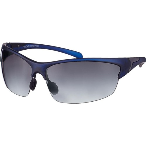 Paco Loren Pl109004 Erkek Güneş Gözlüğü