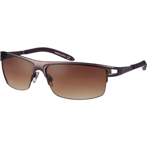 Paco Loren Pl110502 Erkek Güneş Gözlüğü