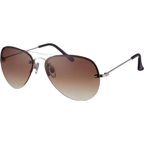 Paco Loren Pl101406a Unisex Güneş Gözlüğü