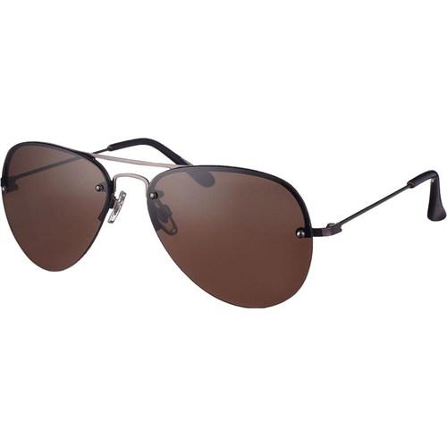 Paco Loren Pl101407a Unisex Güneş Gözlüğü