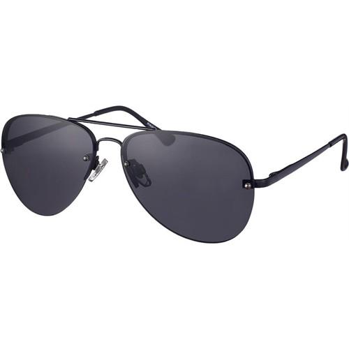 Paco Loren Pl104306a Unisex Güneş Gözlüğü