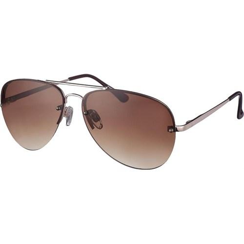 Paco Loren Pl104304b Unisex Güneş Gözlüğü