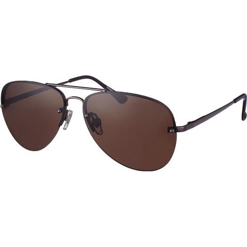Paco Loren Pl104305a Unisex Güneş Gözlüğü