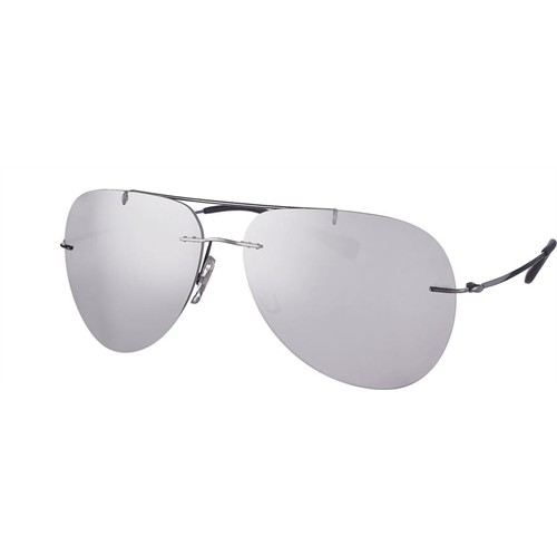Paco Loren Pl108501a Unisex Güneş Gözlüğü