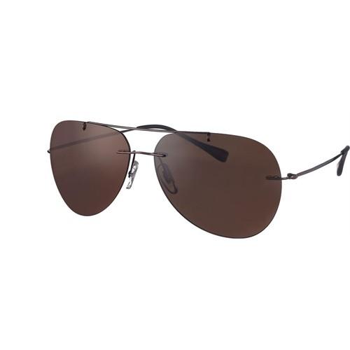 Paco Loren Pl108503a Unisex Güneş Gözlüğü