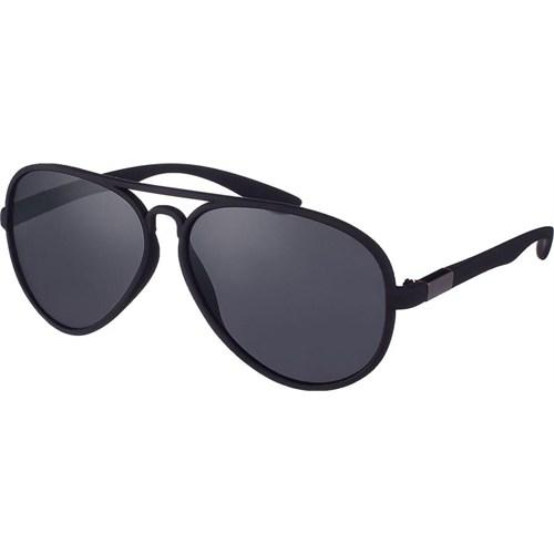 Paco Loren Pl108105 Unisex Güneş Gözlüğü