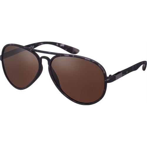 Paco Loren Pl108107 Unisex Güneş Gözlüğü