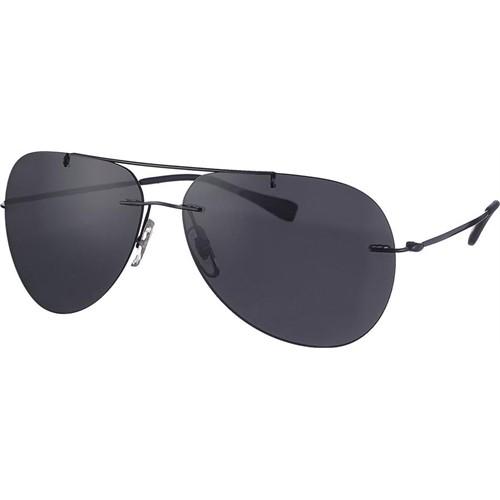Paco Loren Pl108505 Unisex Güneş Gözlüğü