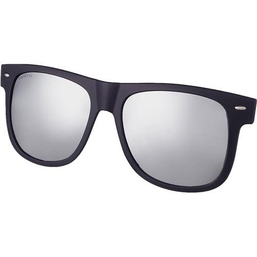 Bigotti Milano Bm1099col03 Erkek Güneş Gözlüğü