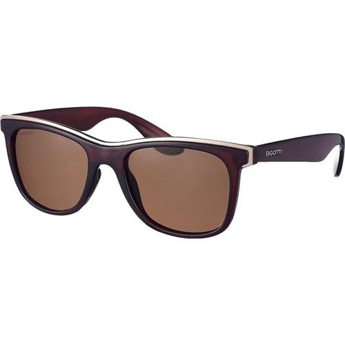Bigotti Milano Bm1101col02 Erkek Güneş Gözlüğü