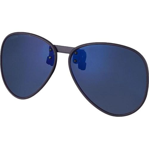 Bigotti Milano Bm1116col02 Erkek Güneş Gözlüğü
