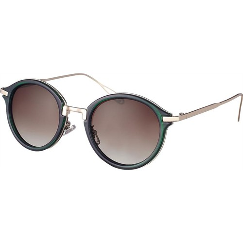 Bigotti Milano Bm1084col04 Kadın Güneş Gözlüğü