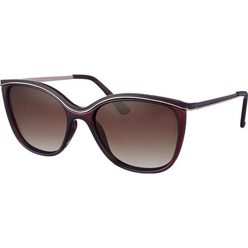 Bigotti Milano Bm1085col02 Kadın Güneş Gözlüğü