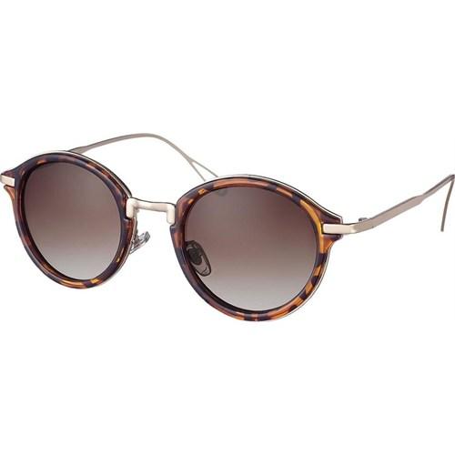 Bigotti Milano Bm1084col03 Kadın Güneş Gözlüğü