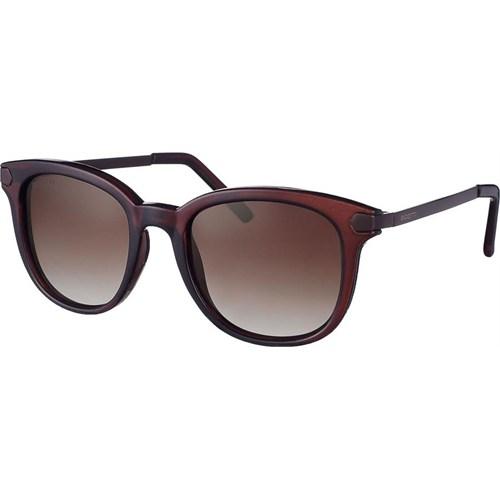 Bigotti Milano Bm1087col02 Kadın Güneş Gözlüğü