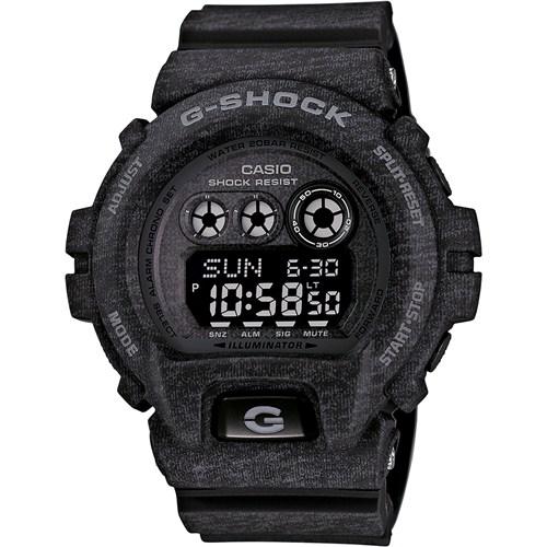 Casio Gd-X6900ht-1Dr Kol Saati