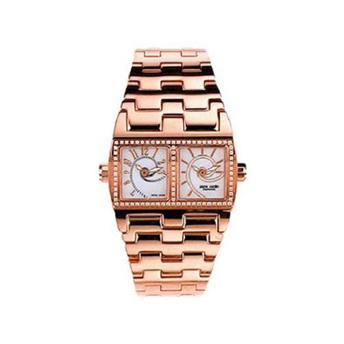 Pierre Cardin Pc100122d05 Kadın Kol Saati
