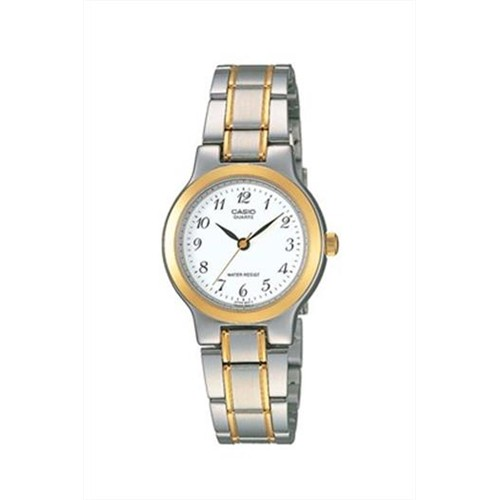 Casio Ltp-1131G-7Ardf Kadın Kol Saati